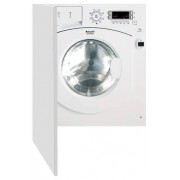 Ariston BWMD 742 (EU) Bianco