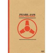 Pearl Jam - Single Video Theory - Preis vom 26.11.2020 05:59:25 h