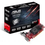 Grafička kartica AMD Asus Radeon R5 230 R5230-SL-2GD3-L, 2GB GDDR3