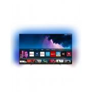 Televizor OLED Smart Philips, 164 cm, 65OLED754/12, 4K Ultra HD