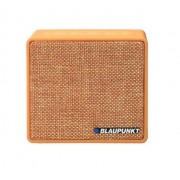 Blaupunkt bežični Bluetooth zvučnik BT04BL