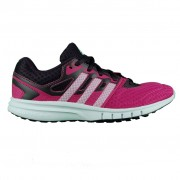 Adidas női cipő-galaxy 2 w AF5569
