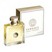 Versace Pour Femme 100 ml Spray, Eau de Parfum