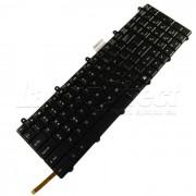 Tastatura Laptop MSI GT60 2QE Dominator Pro 4K Ed iluminata + CADOU