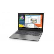 Lenovo prijenosno računalo IdeaPad 330 i3-7020U/4GB/SSD256GB/15,6FHD/FreeDOS (81DE00JMSC)