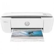 Hewlett Packard HP DeskJet 3720 Imprimante tout-en-un - blanc