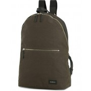 Sandqvist Samuel Canvas Backpack Beluga