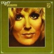 Dusty Springfield - Dusty In Memphis (0044006329727) (1 CD)