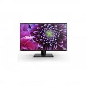 "Monitor 32"" ASUS PA328Q, 4K UHD 3840 x 2160, IPS, 16:9, WLED, 6 ms, 350 cd/m2, 178/178, 100M:1/ 1000:1, HDMI, DP, mini DP, USB, speakers, VESA,"