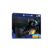 Playstation 4 (PS4) Pro 1TB + Death Stranding Console