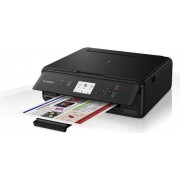 Pisač Canon Pixma TS5050, tintni, multifunkcionalni, print/scan/copy, Wi-Fi, USB