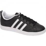 Adidas Zwarte Advantage adidas maat 5