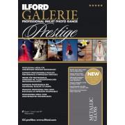 ILFORD Papel Galeria Prestige Metalico 260g 610mmx30m Brilhante