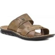 Action Shoes Men PG-2402-TAN Casual