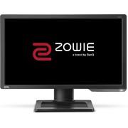 BenQ ZOWIE XL2411P - Gaming Monitor (144 Hz)