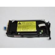 Laser scanner HP LaserJet M1005 MFP RM1-4743