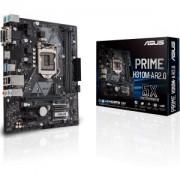 ASUS PRIME H310M-A R2.0 Mainboard Sockel 1151