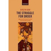The Struggle for Order by Evelyn Goh