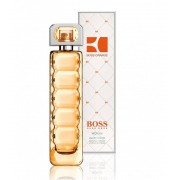 Hugo Boss Boss Orange edt 75 ml