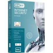 Versión completa de ESET Internet Security 2019 5 Dispositivos 3 Años