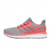 adidas Energy Cloud 2 Women's Running Shoes Grey UK8