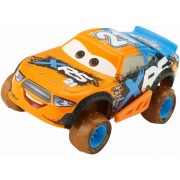 Masinuta Disney Cars 3 XRS mud racing Speedy Comet