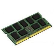 Memorie Server Kingston KVR16LSE11/4, DDR3, 1x4GB, 1600MHz, ECC