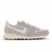 Nike Internationalist - Dames
