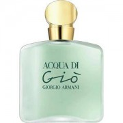 Giorgio Armani Perfumes femeninos Acqua di Giò Femme Eau de Toilette Spray 50 ml