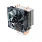 DEEPCOOL GAMMAXX 400, Intel LGA2011/1366/1156/1155/1150/775, AMD FM2/FM1/AM3(+)/AM2(+)/K8