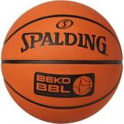 Spalding Basketball BEKO BBL STREETBALL (Outdoor) - orange | 7