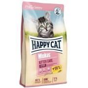 Happy Cat Minkas Kitten Care 1,5 kg