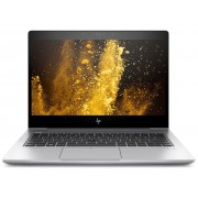 "HP EliteBook 830 G5 i5-8250U/13.3""FHD UWVA IR/8GB/512GB/UHD 620/Backlit/Win 10 Pro/3Y (3UN87EA)"