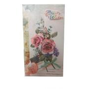 Čestitka cvetna OP355-6