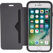 Otterbox Symmetry Etui Apple iPhone 7/8 Book Case Zwart