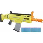 Pusca de jucarie automata Nerf Fortnite AR-L
