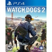 Игра Watch Dogs 2 за Playstation 4