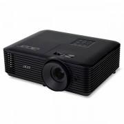 Acer projektor X118H - SVGA ACR-1877