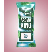 Card aromatizant pentru tutun COOL MINT, Aroma King