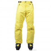 Pantaloni Ski Kain Yellow