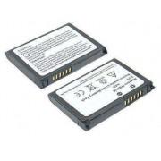 Bateria Era MDA Vario WIZA15 WIZA16 35H00062-00M 1250mAh Li-Ion 3.7V