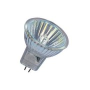Osram 44888 Wfl Decostar Mr11 35mm 12v 10w 36°