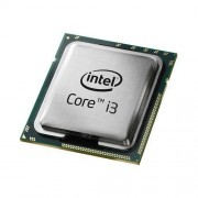 Intel Core i3-3220 socket 1155