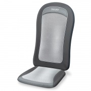 Husa scaun pentru masaj Beurer, 18 W, timer, 4 capete