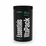 Universal Animal Pak komplex multivitamin ásványi anyag és edző pak 44 csomag