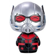 Funko Dorbz XL Captain America 3 Civil War Action Figure - Giant Man