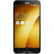 "ASUS ZenFone 2 ZE551ML Intel Z3560 Android 5.0 Quad-Core 4G LTE Phone W/5.5""IPS, NFC, OTG, 4GB+64GB"