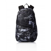 REEBOK Style Foundation Active Backpack Black