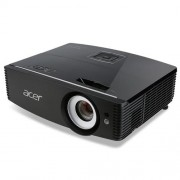 Projektor Acer P6500, DLP, 5000Lum, FullHD, HDMI, RJ45