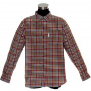 Columbia Ing Frost Warning Long Sleeve Shirt